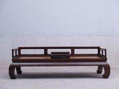 :) Custom Made Furniture, Sofa Furniture, Living Room Furniture, Modern Furniture, Furniture Design, Asian Interior Design, Chinese Interior, Sala Set, Antique Chinese Furniture