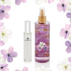 #WhiteMask #BodyMist & #perfume για να το έχετε πάντα μαζί σας! #Εquivalenza #Greece #beauty #αρωμα  http://www.equivalenza.com/gr/productos/body-mist/