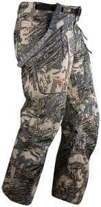 0e4be7c3dde92 hunting wear horse hunting pants for hot weather hunting headwear best  hunting hiking pants heated hunting pants habit hunting pants best hunting  pants for ...