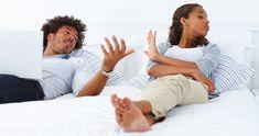 Nice Genes: Serotonin, Conflict, and MaritalSatisfaction