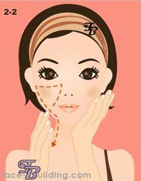 face-massage-zogan-2-2