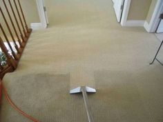 Welcome to Tip Top Clean Team Brisbane – a company that delivers quality carpet cleaning services all over Brisbane at the best possible prices. With twenty years of experience, we use the most advanced cleaning equipment and bio-friendly (chemical-free) cleaning solutions. Your carpets are precious to us and they are treated with utmost perfection by our trained cleaners