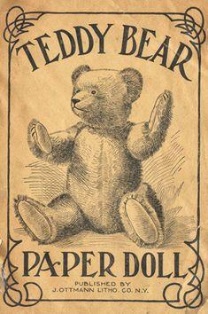 Bear ...................... ................................♥.....Nims.....♥