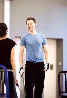 20 Best Coriolanus images in 2014 | Tom hiddleston, Tom