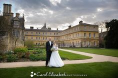 Professional wedding photography at Trinity College and Oxford Town Hall wedding. Wedding photographer in Oxfordshire with an informal and natural style. Oxford Town, Oxford College, Professional Wedding Photography, Town Hall, University, Weddings, House Styles, Bodas, Hochzeit