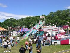 Granby, MA http://www.jonesrealtors.com/communities/display.php?loc=granby