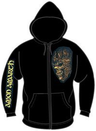Amon Amarth Thor Zip Hoodie for $42.95  http://www.jsrdirect.com/merch/amon-amarth/thor-zip-hoodie  #amonamarth #metalhoodies #bandhoodies #ziphoodies #metalziphoodies #thorshammer #thor #thorziphoodie #thorhoodie
