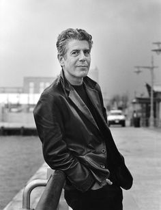 Anthony Bourdain: this man is my idol. Anthony Bordain, Anthony Bourdain Parts Unknown, Before Midnight, Celebs, Celebrities, My Guy, Celebrity Crush, My Idol, Beautiful Men