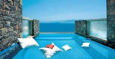 Dream Hammock, Elounda Peninsula All Suite Hotel