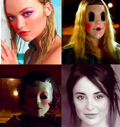 The Strangers is Based on Real Life? Crazy Facts About Your Fave Late 00's Horror Movies! | moviepilot.com
