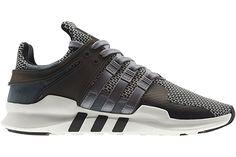 adidas EQT Support ADV 91-16: Two Upcoming Colorways - EU Kicks: Sneaker Magazine