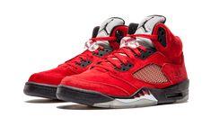 9cf5b6b805f6 Air Jordan 5 Raging Bull Air Jordan 5 Oregon Ducks - Sneaker Bar Detroit  Jordan 4