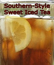 4 Family size LIPTON tea bags 1 C Sugar Boil approx. 1 qt water, add tea bags & let steep. Put sugar in GALLON pitcher, add hot tea. Fill rest of the way w/ cold water. Southern Sweet Tea, Southern Style, Southern Women, Summer Drinks, Fun Drinks, Beverages, Lipton Tea Bags, Def Not, Down South