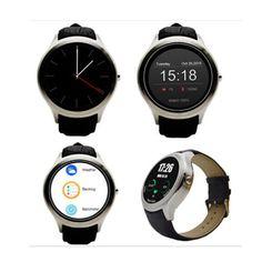 Freies verschiffen BTL NO. 1 D5 MTK6572 Smartwatch Android 4.4 Google spielen GPS 4G ROM 512 Mt RAM MTK6572 Smart uhr wifi BT //Price: $US $113.99 & FREE Shipping //     #clknetwork