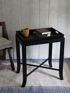 Store Indya is a travel quest to unravel the forgotten hand crafted skills of India… Store Indya was something that was created as a result of family trips we took across India. While travelling, we not only saw different cultures in different parts of India, but we also realized each... more details available at https://furniture.bestselleroutlets.com/game-recreation-room-furniture/tv-trays/product-review-for-thanksgiving-gifts-handmade-wooden-set-of-serving-tray-and-t