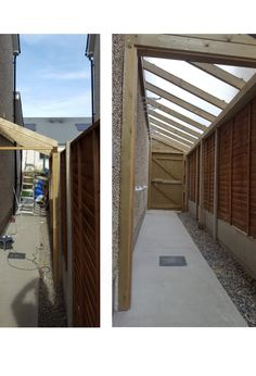 Lean To Conservatory, Outside Toilet, Outdoor Pallet Bar, Custom Sheds, Bootroom, Lean To Shed, Side Extension, Garage Office, Timber Buildings