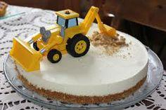 Google Search, Cake, Desserts, Food, Tailgate Desserts, Deserts, Kuchen, Essen, Postres