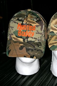 Gifts For Hunters - Hunting Season Ready