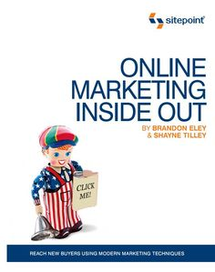 Online Marketing Inside: By..https://www.facebook.com/pages/How-to-make-money-fast/444115555644974