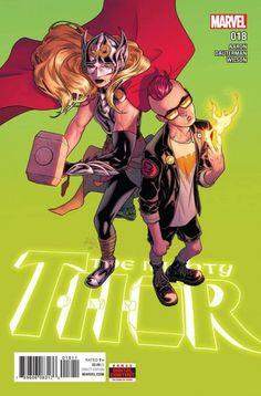 Marvel Women, Marvel Heroes, Spiderman Comic Books, Thor, Avengers, Comics, Fictional Characters, Google, Art