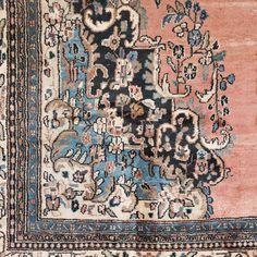 BIBIKABAD – N.205805 – cm. 635 x 375 – Tappeti Orientali e Moderni ...