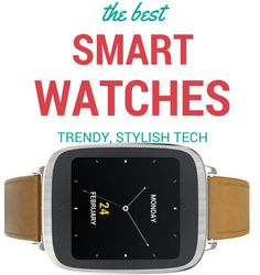 Does android wear match up to the apple watch? http://jaystechreviews.com/best-android-smart-watch-phone-wearables-whats-the-best-choice-for-you