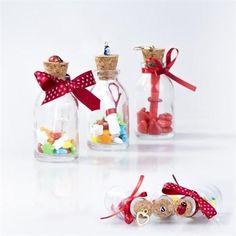 Çikolata Canavarlarına Özel Doğum Günü Hediyeleri Glass Bottles, Hogwarts, Valentines Day, Place Cards, Place Card Holders, Mini, Christmas Ornaments, Holiday Decor, Creative