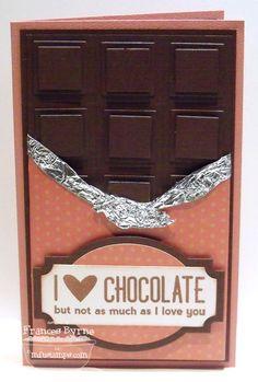 [MFT-Chocolate-wm%255B5%255D.jpg]