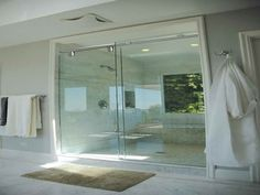 Sliding Shower Doors Shower Doors Sliding Shower Door Shower