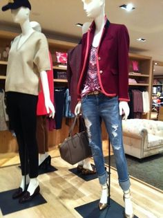 J-Crew-London-store-Thats-Not-My-Age