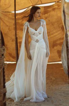 Gala Dresses, Couture Dresses, Bridal Dresses, Dress Outfits, Wedding Gowns, Fashion Dresses, Elegant Dresses, Pretty Dresses, Beautiful Dresses