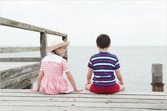 Les vacances du Petit Nicolas : Photo