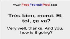French<3