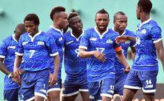 Cầu thủ Sierra Leone bị sỉ nhục vì đại dịch Ebola - Tin Tức Mới Cực Hot.http://xoso.wap.vn/ket-qua-xo-so-an-giang-xsag.html http://xoso.wap.vn/ket-qua-xo-so-vung-tau-xsvt.html http://bongda.wap.vn