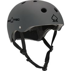 Pro Tec The Classic Skateboard Helmet Scooter Bike, Bicycle Helmet, Bmx Helmets, Skateboard Helmet, Bmx Shop, Bmx Parts, Pro Scooters, Safety Helmet, Cool Skateboards