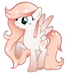 Needs a name to adopt plz!>>>I will adopt I will name her 'Pink Dream'-Samantha