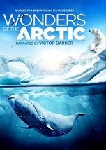 Wonders of the Arctic Ultra HD Blu-ray IMAX UHD Director: David Lickley enters on our ongoing mission to explore and come to terms with the Arctic, and the compelling stories of our many forays into this captivating place will be interwoven Blu Ray Movies, Hd Movies, Movies To Watch, Movies Online, Films, Victor Garber, 3d Film, Beneath The Sea, Virtual Reality Glasses