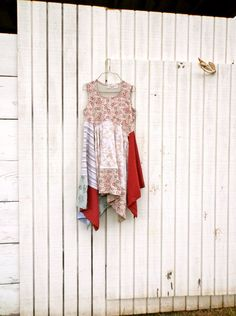 Image result for upcycled clothing slideshow