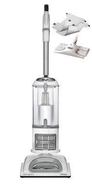 Best Shark Vacuum Cleaners Reviews