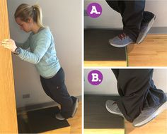 4 Moves To Prevent Foot Pain  http://www.prevention.com/fitness/strengthen-feet
