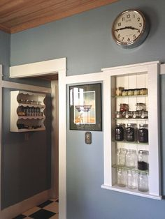 Thoughtfully furnished Craftsman home in... - VRBO
