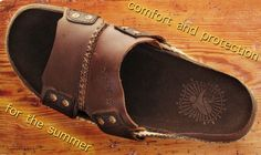 Cushe  men  sandals from  shoestoreuk Sandali Degli Uomini 0fd7b421fe2