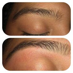 Eyebrow threading---Its so Easy to do! Beauty Junkie, Makeup Junkie, Beauty Makeup, Hair Makeup, Beautiful Black Hair, Threading Eyebrows, Health And Beauty Tips, Lashes, Beauty Hacks
