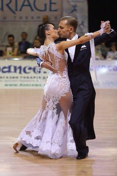 "Tagged ""Favorite"" by DanceSport Fashionista - http://dancecompreview.com"
