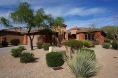 14751 N 114th Place, Scottsdale AZ 85255 - Photo 1