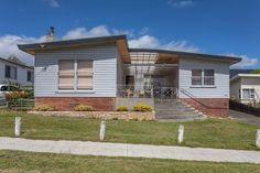 68 best australian architecture images australian architecture rh pinterest com