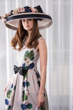 7564c398 8 Best Boulder Gown Dress Kingfisher images | Dress long, Formal ...