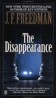 J.F. Freedman