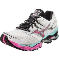 Mizuno Women's Wave Creation 14 Running Shoe - Dick's Sporting Goods