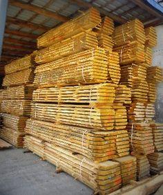 Tarcica,sklejka, płyty stplarskie,drewno okleinowe najwyższej jakości - Firma TELEYKO